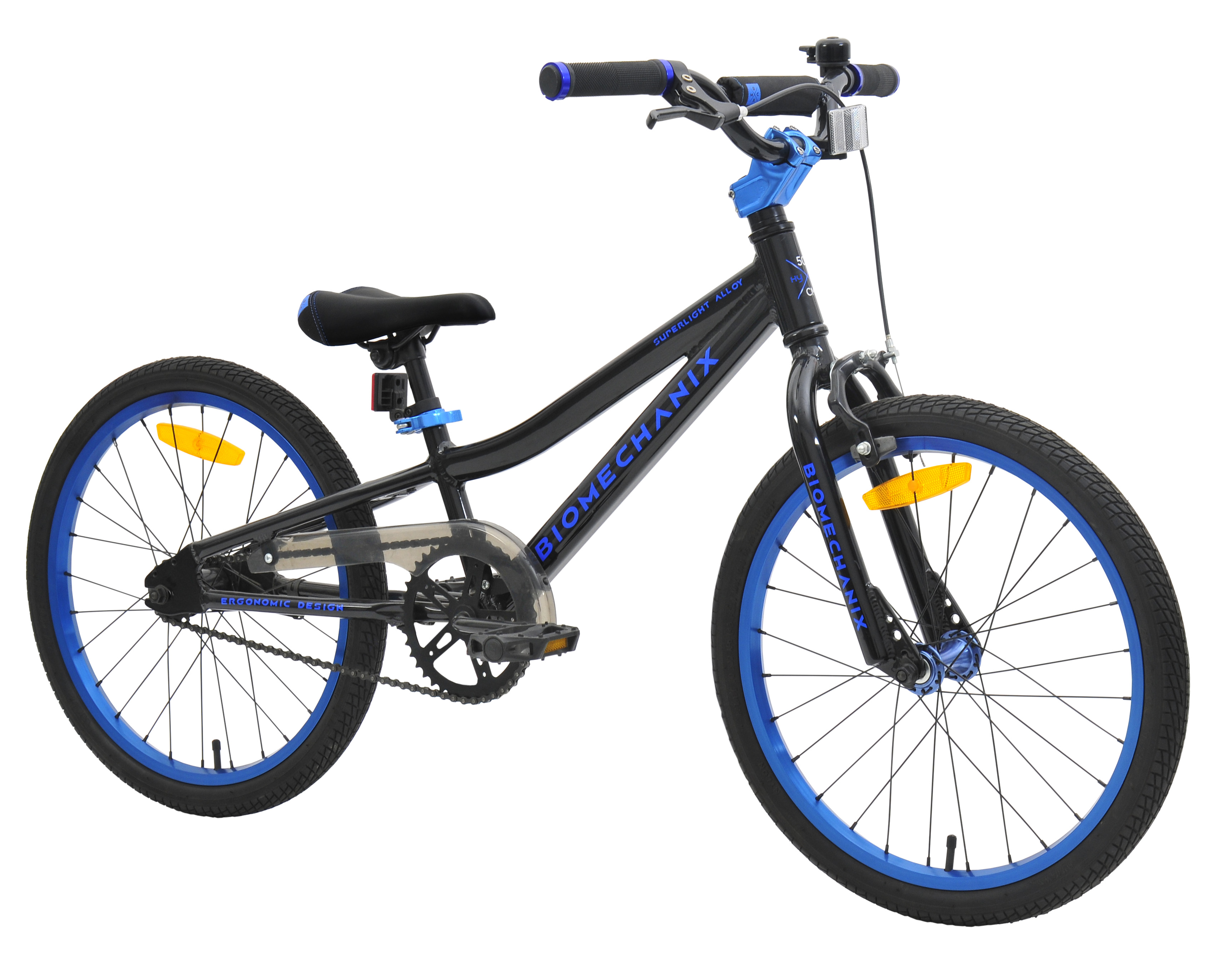 5be069bb204 Hyper Bikes – Bicycles & Accessories of Quality & Value